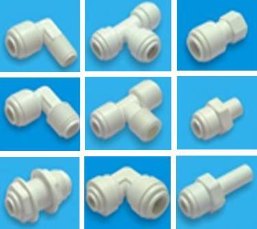 Depuradoras de osmosis inversa en dolores quality water - Depuradora agua domestica ...